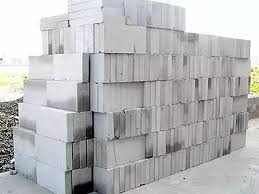 comparison of light partition wall materials 05 jpg