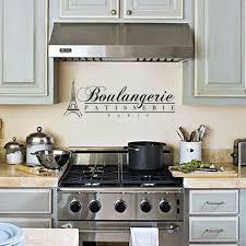 Kitchen Themes Kitchen Room Fresh Kitchen Theme Ideas On Home Decor Ideas With