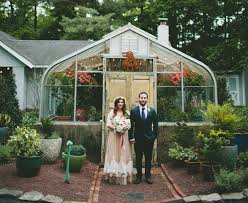 Should You Buy A Greenhouse For Your BackyardBuy A Greenhouse For Backyard
