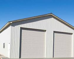 pole barn metal siding. Pole Barn Steel Siding Wild 24 Delta Rib Panel Briggs Decorating Ideas 31 Metal B