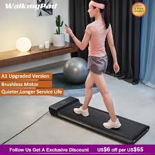 Best Price High quality <b>foldable</b> treadmill ideas and get free shipping ...