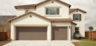 exterior house painting new jersey. highest quality results available. \ exterior house painting new jersey