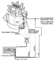 hei external coil wire harness wiring diagram and ebooks • gm hei wiring schema wiring diagram online rh 12 18 travelmate nz de gm hei coil wiring hei coil test
