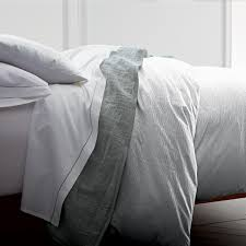perfect 400 thread count duvet covers 84 on duvet covers with 400 thread count duvet covers