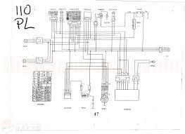 loncin 110cc wiring diagram wiring diagram loncin 125 wiring diagram at Loncin Wiring Diagram