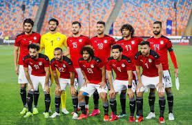 تعرف على تصنيف منتخب مصر في كأس أمم أفريقيا