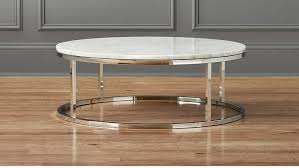 marble square table gold and white marble coffee table small round marble coffee table