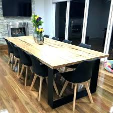 furniture room and board dining tables room and board parsons table ideas room and board