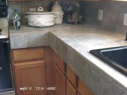 ceramic tile edge trim ceramic tile cover laminate ceramic tile edge trim how to tile a