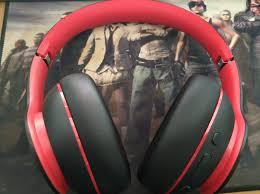 Loa Di Động Anker Soundcore Đời Q10 Tai Nghe Không Dây Bluetooth, Trên Tai  Và Có Thể Gập Lại, Hi Res Chứng Nhận Âm Thanh, 60 Giờ Rong Chơi