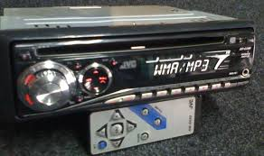 wiring diagram for jvc kd g230 wiring image wiring auto r dio cd player jvc kd g289ur mp3 wma leitor usb on wiring diagram