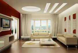 best interior house paintAwesome Living Room Paint For Home  best living room paint colors