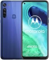 Мобильные <b>телефоны Motorola</b> - каталог цен, где купить в ...
