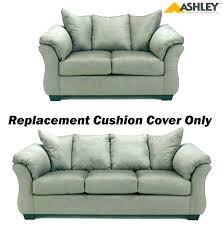 seat cushion foam foam sofa cushion replacements replace couch cushion foam couch cushion replacement best replacement