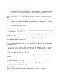 Resume For Law Students. Law School Admissions Resume Sample Awesome ...