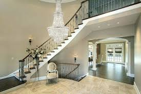 full size of black crystal chandelier foyer wrought iron lighting for small entryway farmhouse transitional craftsman