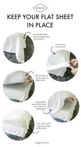 fitted sheet vs flat sheet life hack how to keep your flat sheet tucked crazy wonderful