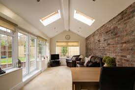How Much Does A Garage Conversion Cost Js Building Services