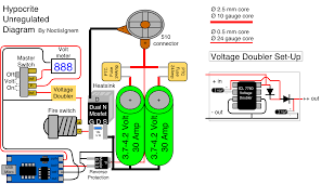 led wiring diagram of voltmeter wiring library mosfet wiring diagram field effect transistor voltmeter led circuit