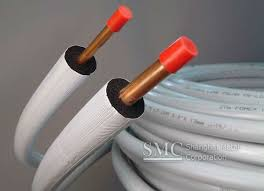 air conditioning pipe insulation. air conditioner copper pipe fittings conditioning insulation i