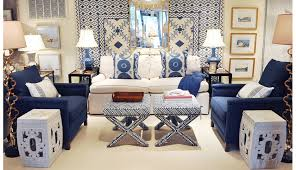 33 cozy inspiration rugs as art rug area ideas powell brower at home wall sarasota phone