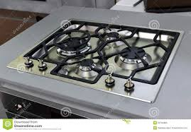 gas stove top. Simple Stove Gas Stove Top Intended Stove Top