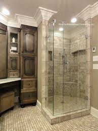 Appealing Average Cost Of A Small Bathroom Remodel Feriapuebla Awesome Bathroom Remodeling Prices