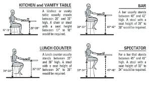 stool height for 36 counter standard stool height bar stool dimensions standard s standard presented to stool height for 36