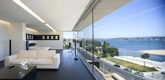 glass walls cost wall bold inspiration glass walls for home also adorable house by interior design glass walls cost accordion glass wall