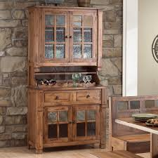 Sunny Designs Rustic Oak Pin On Unfitted Kitchens