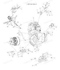 Cf moto utv 500 wiring diagram
