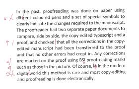 essay proofreading essay proofreading symbols