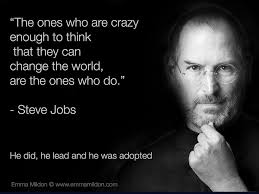 Steve Job Quotes On Dreams Best of 24 Best Inspirational Words Images On Pinterest Proverbs Quotes