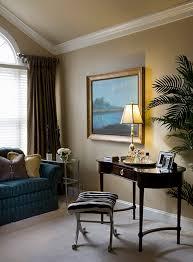 master bedroom sitting area furniture. osullivanmasterbedroomsittingarea master bedroom sitting area furniture