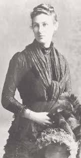 Category:Harriet Anne Hooker Thiselton-Dyer - Wikimedia Commons
