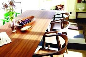 dining table for sale ikea. full image for ikea stockholm dining table size sale