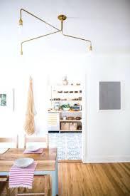chandeliers trendy living room chandelier style style modern living room chandelier with beach house chandeliers currey