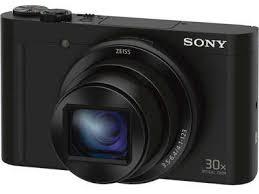 sony digital camera 16 megapixel with price. sony cybershot dsc-wx500 digital camera 16 megapixel with price
