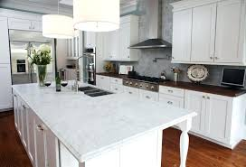 architecture best kitchen countertop material options home inspirations design within 6 red drawer pulls small cabinet