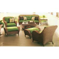 home depot green bay replacement cushions for patio sets sold at the home depot garden