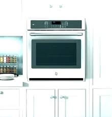 24 inch double wall oven in double wall oven electric marvelous wall oven inch electric inch
