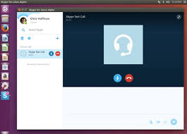 Microsoft Is Replacing Skypes Ancient Linux Client With A Web App