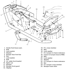1968 chevelle ss wiring diagram 1968 discover your wiring camaro body parts diagram 1970 camaro wiper motor wiring