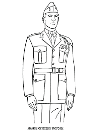 Winter Soldier Coloring Pages Captain The Winter Soldier Coloring