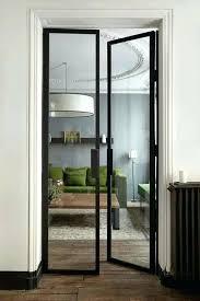 interior glass doors interesting modern interior glass doors with best interior glass doors ideas only on interior glass doors