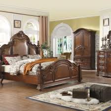 Smart Buys Furniture Furniture Stores 1000 Rivergate Pkwy