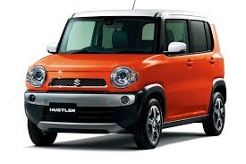 new car launches by maruti in 2015Maruti Suzuki developing a Micro SUV for launch in 201819