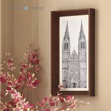 get ations harbor house of the world urban andmediterraneansea variety of american home decorative painting a series of