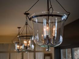 lighting 6 light brown entryway chandelier for home lighting idea in carriage pendant lights
