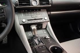 lexus 2015 rc interior. 2015 lexus rc 350 f sport 012b interior